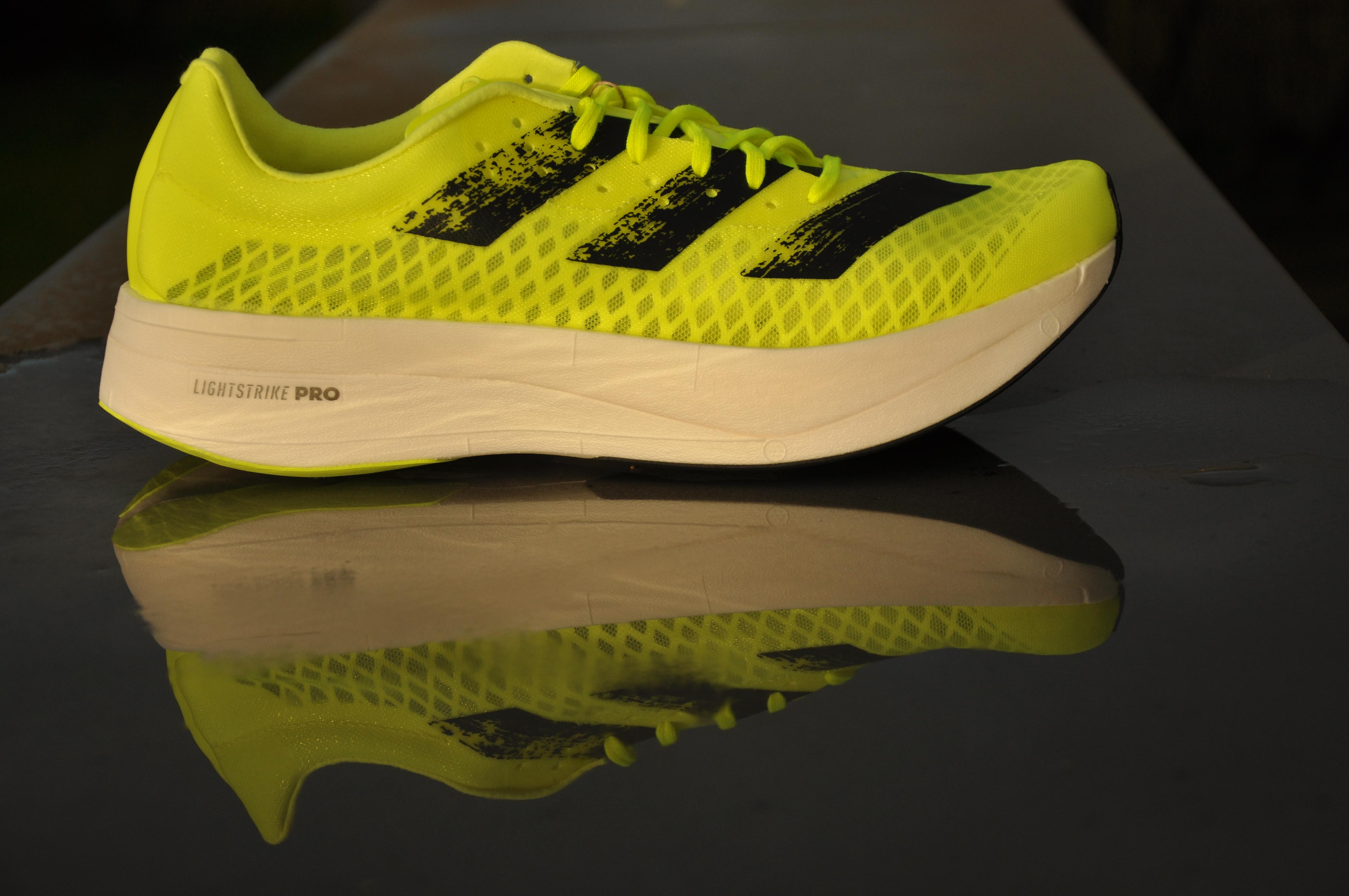 adidas-adizero-adios-pro-runnerslab