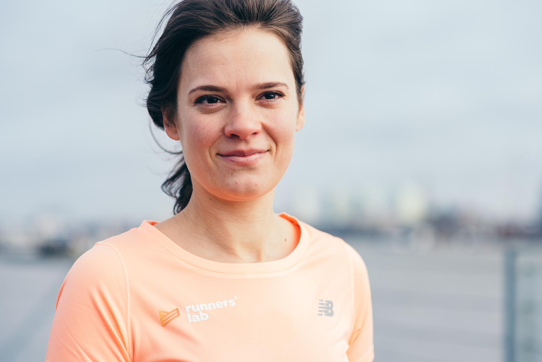 road-to-london-marathon-yasmin