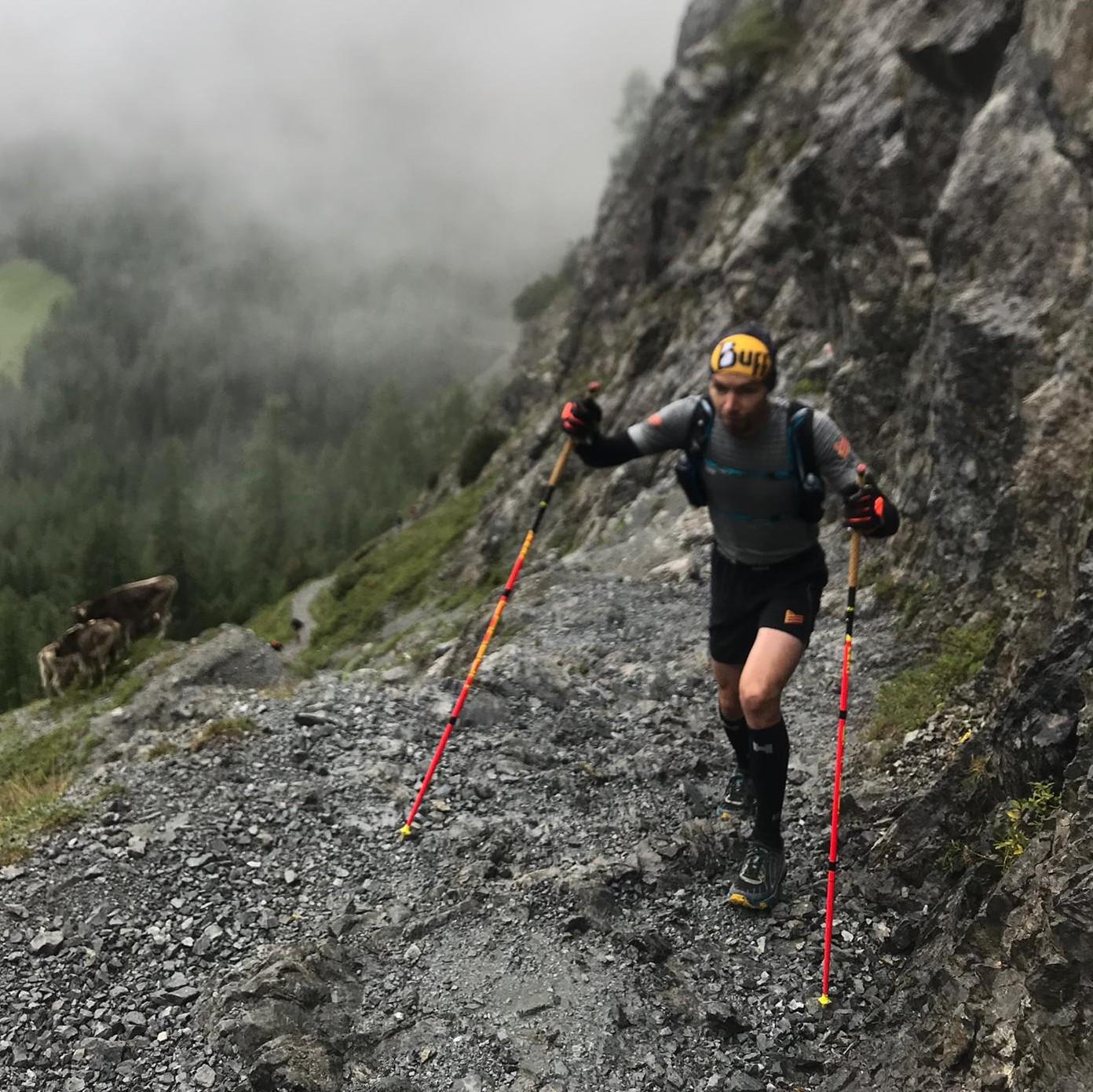 team_runners_lab_transalpine_run_2019_leki_loopstokken_bergen