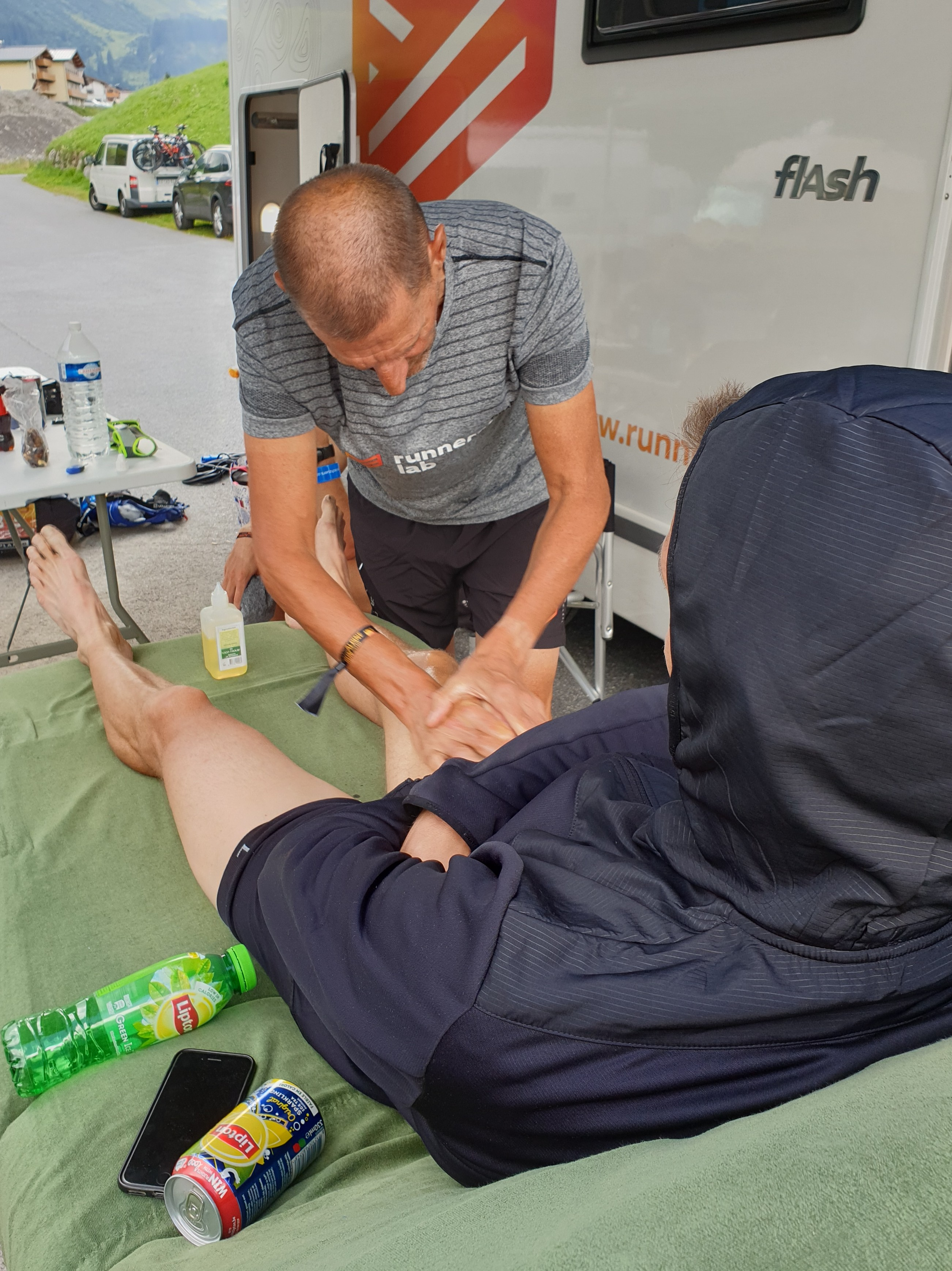 transalpine_run_team_runners_lab_masseur_verzorger