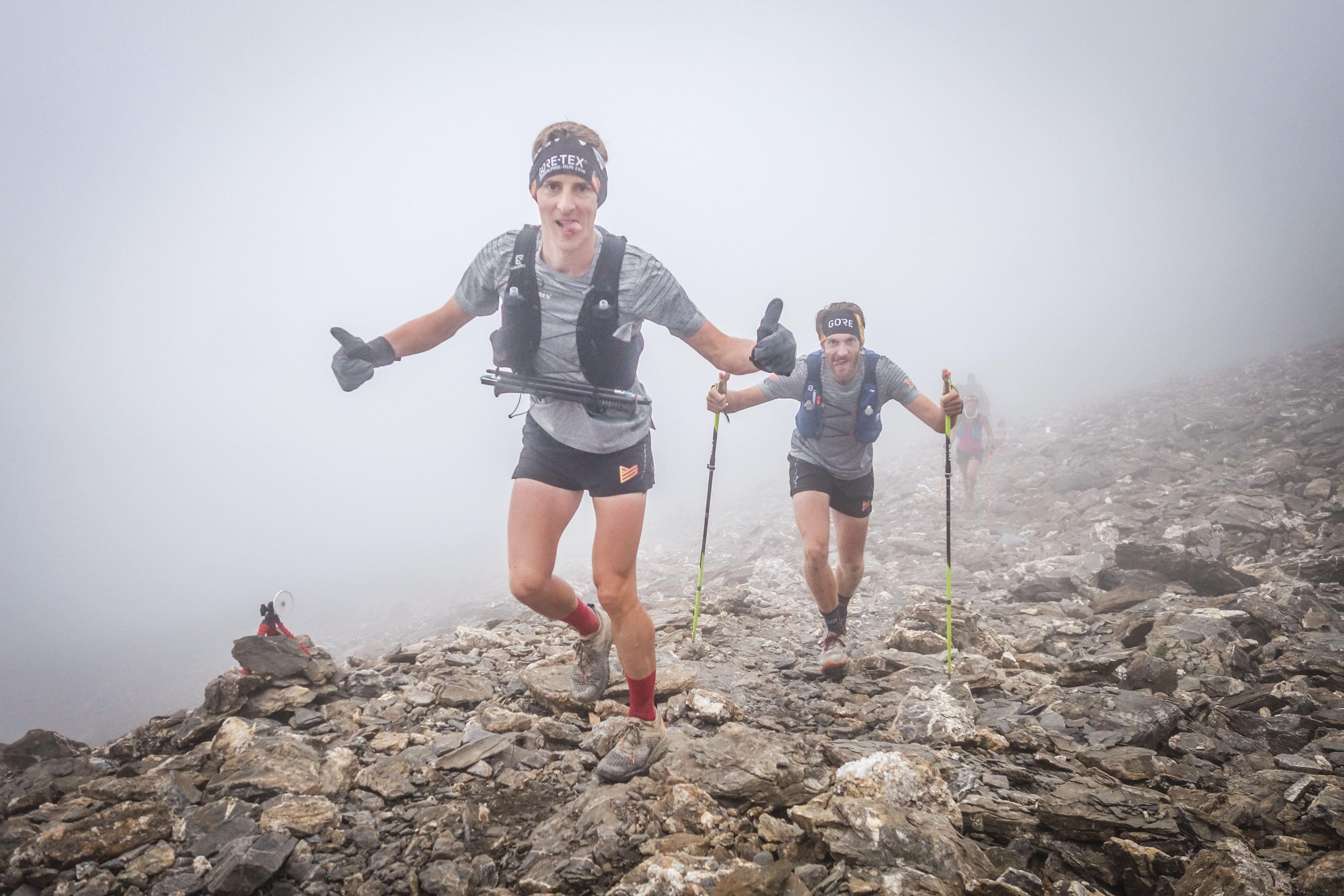team_runners_lab_transalpine_run_alpen_trail_running_nick_senne