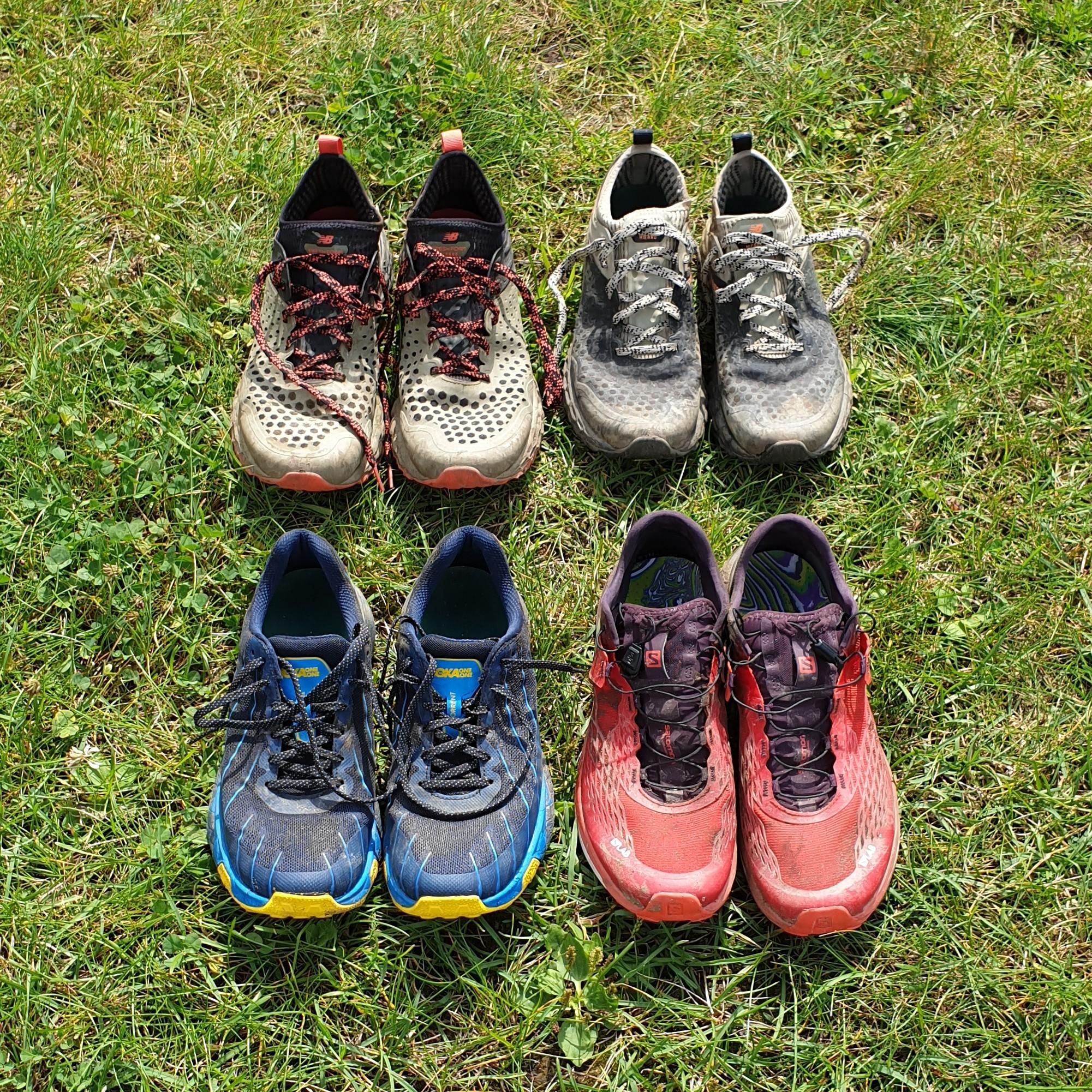 team_runners_lab_transalpine_run_2019_hoka_one_one_salomon_new_balance