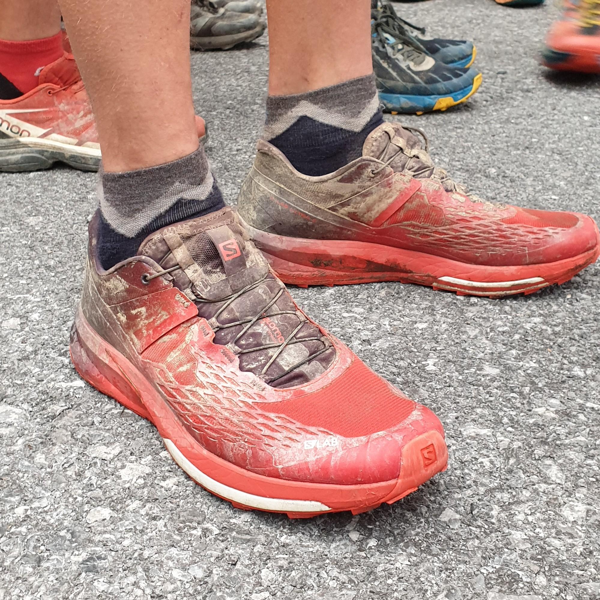 team_runners_lab_transalpine_run_salomon_slab_ultra_2_trail_running