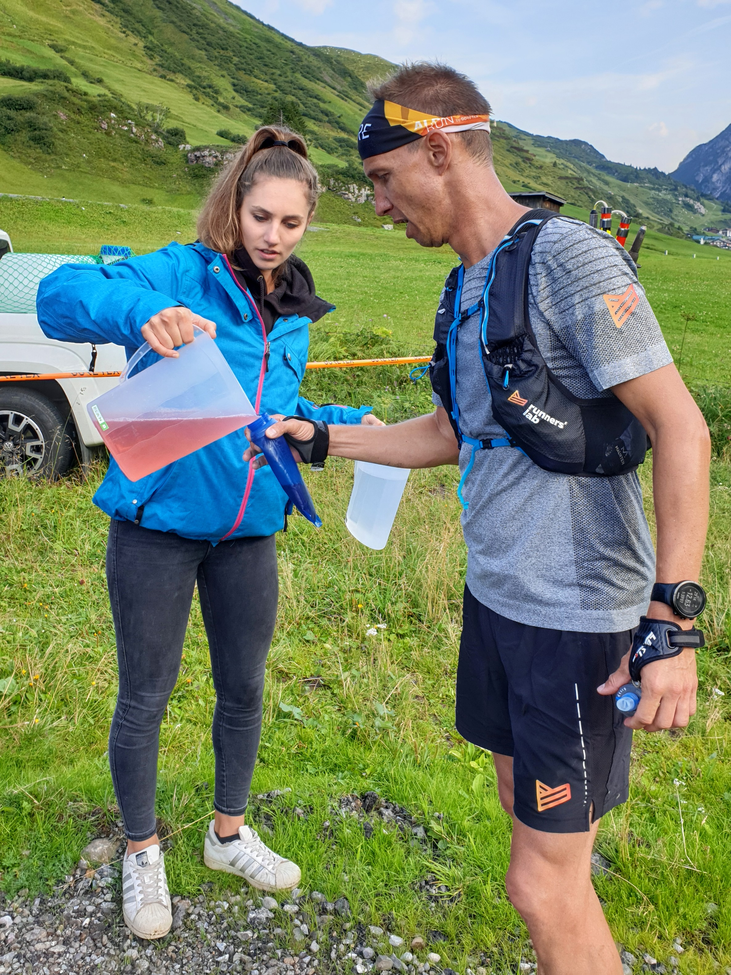 team_runners_lab_transalpine_run_2019_bevoorrading_hydratatie