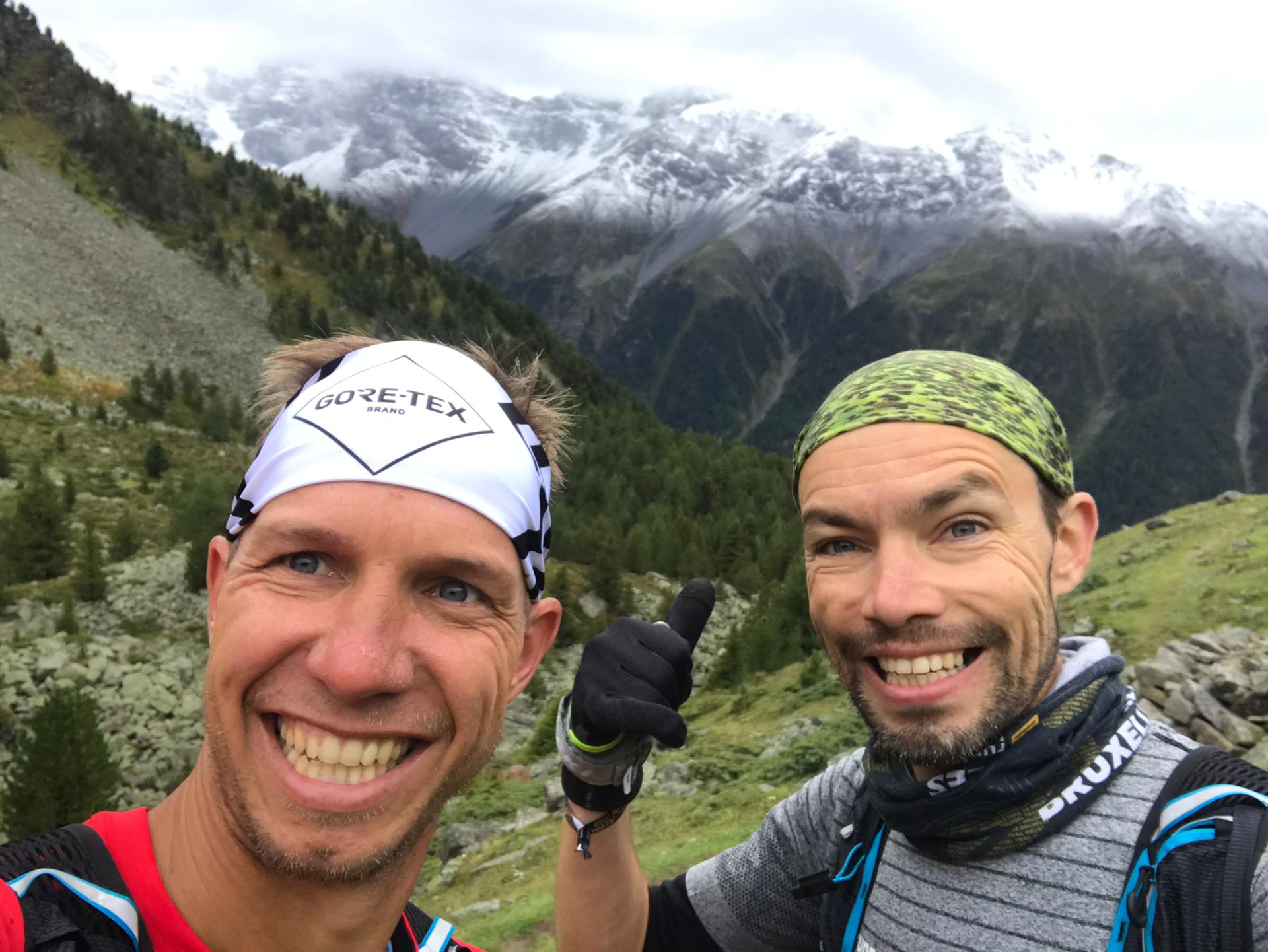 team_runners_lab_transalpine_run_alpen_trail_running_koen_krijn_king_of_the_world