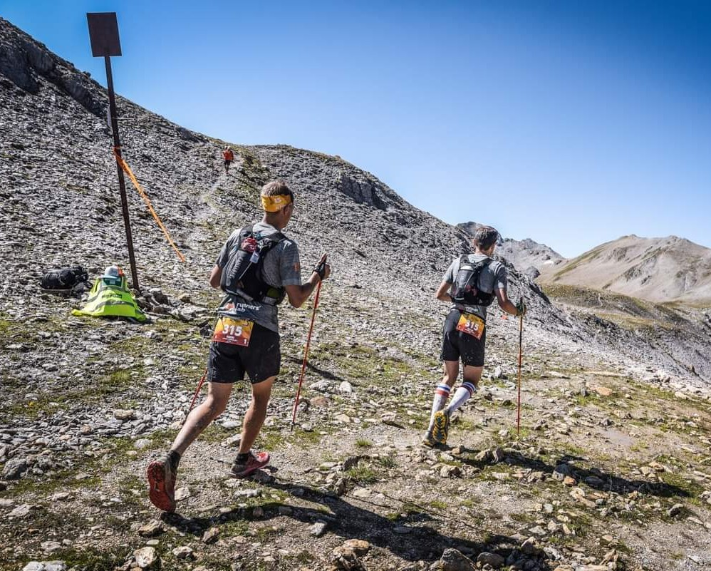 team_runners_lab_transalpine_run_alpen_trail_running_koen_krijn