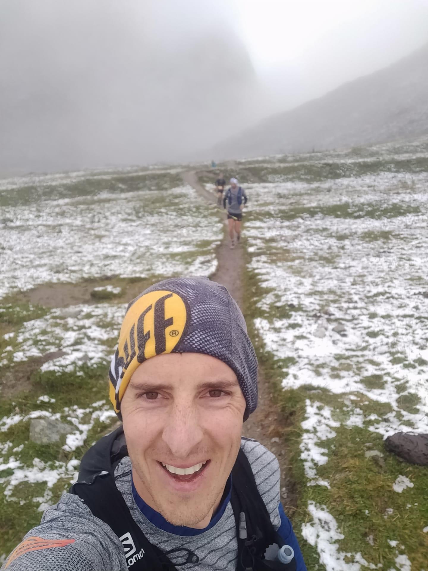 team_runners_lab_transalpine_run_alpen_trail_running