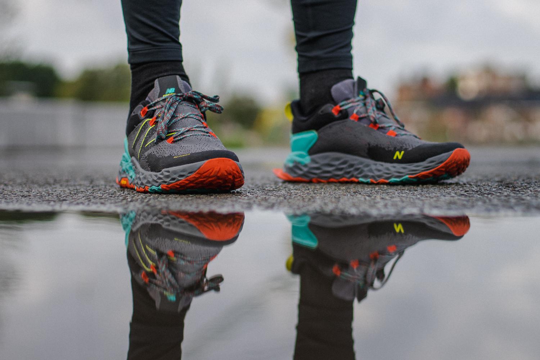 new-balance-fresh-foam-hierro-runnerslab