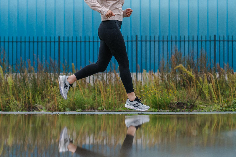 new-balance-fresh-foam-880-runnerslab