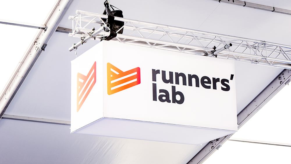 runners-lab-expo-antwerp-10-miles