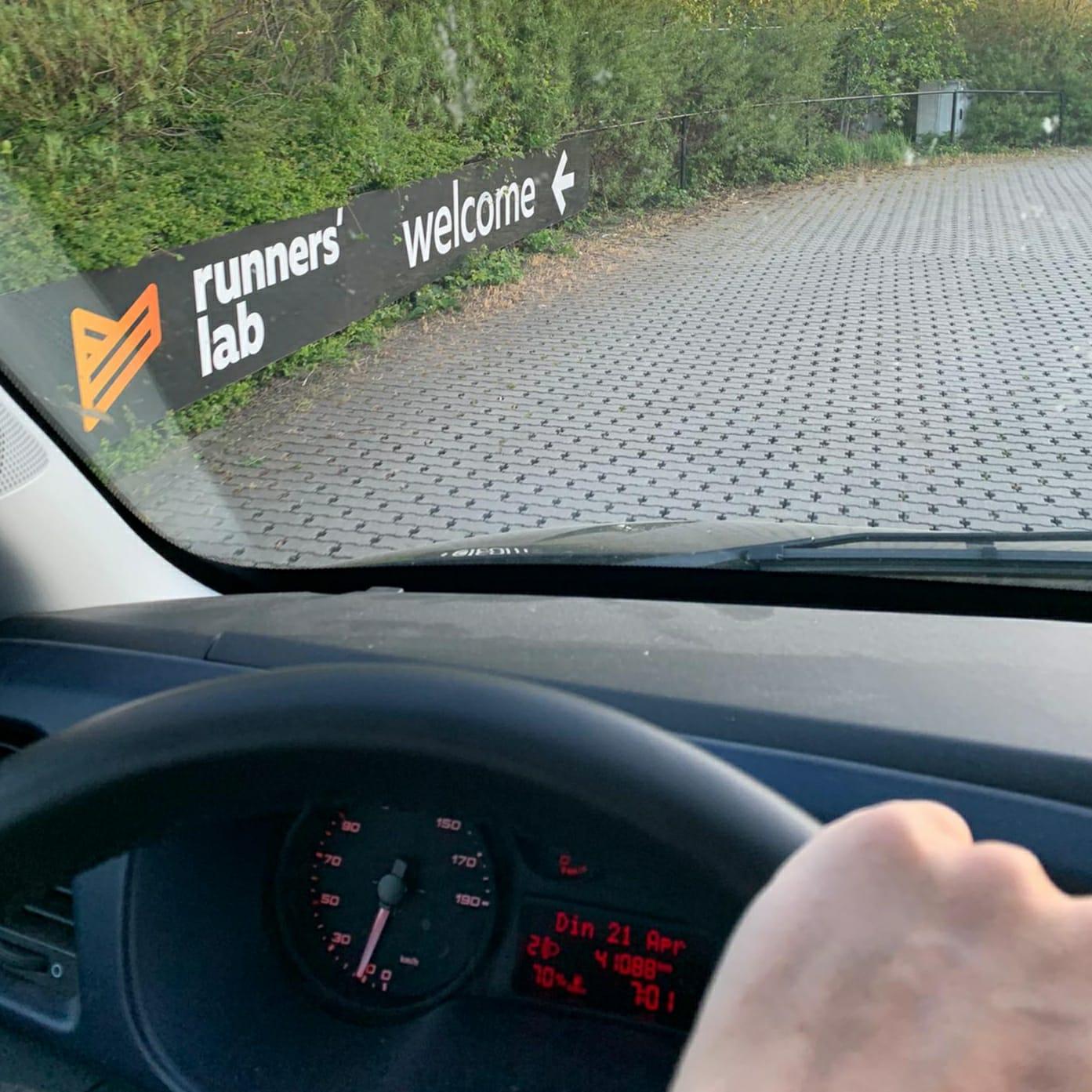 transport-webshop-bestellingen-runners-lab
