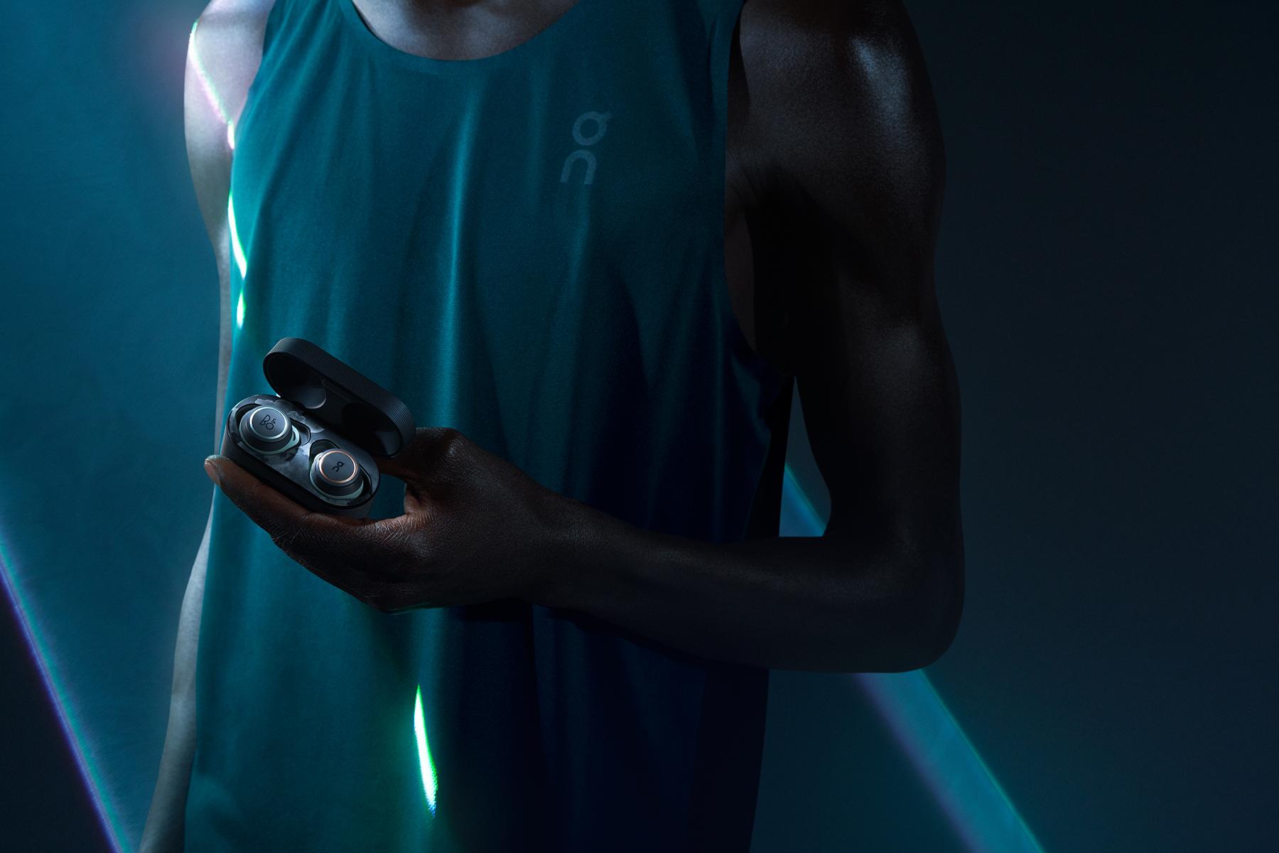 runners-lab-bang-olufsen-e8-sport
