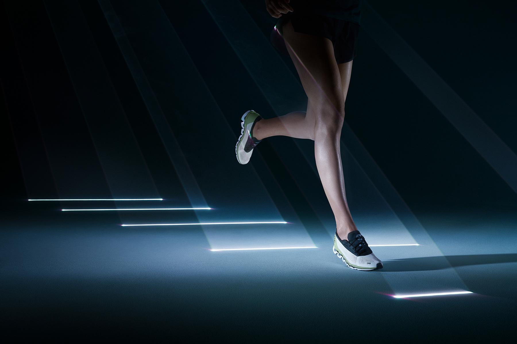 runners-lab-on-running-cloudboom