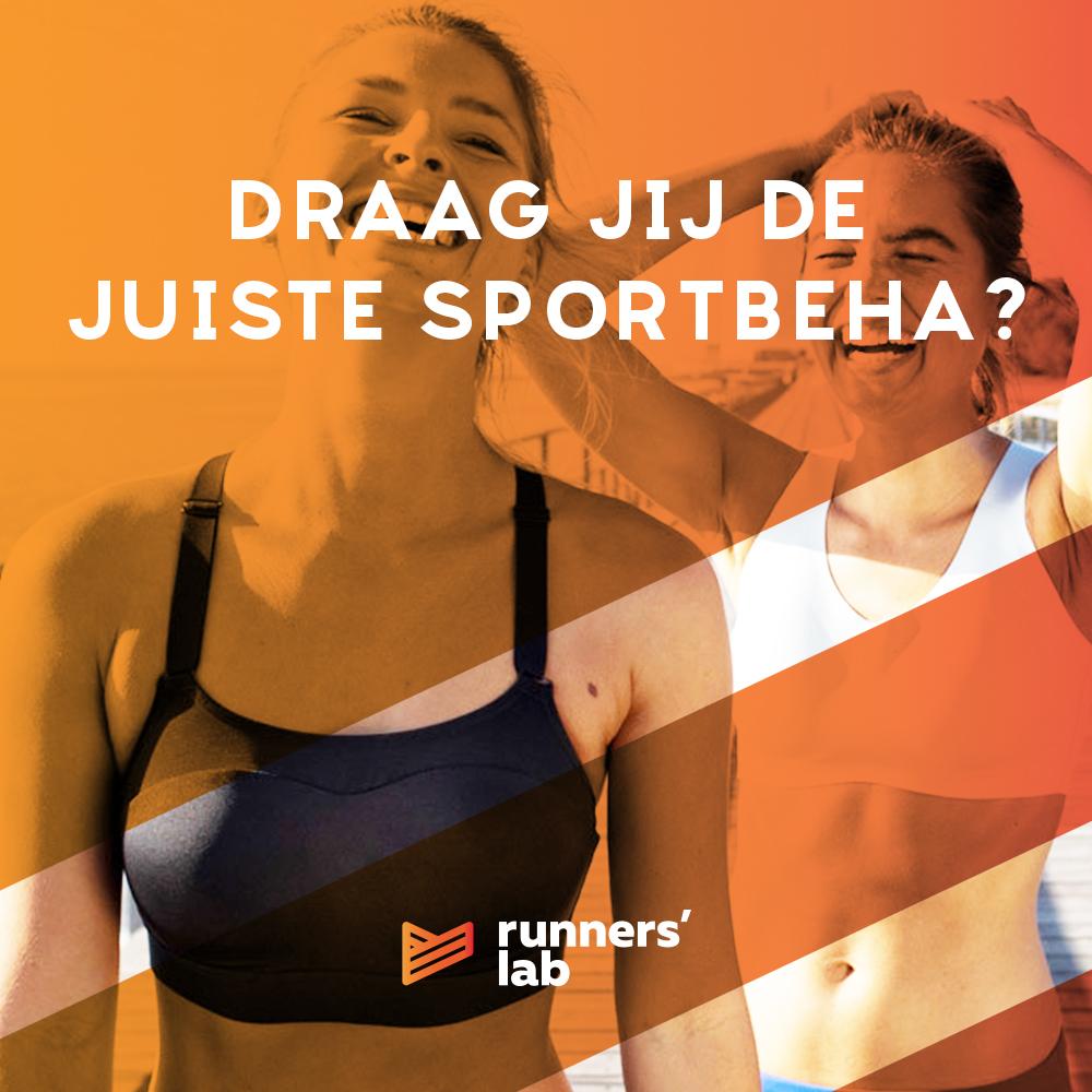 runnerslab-sportbeha-advies-op-maat