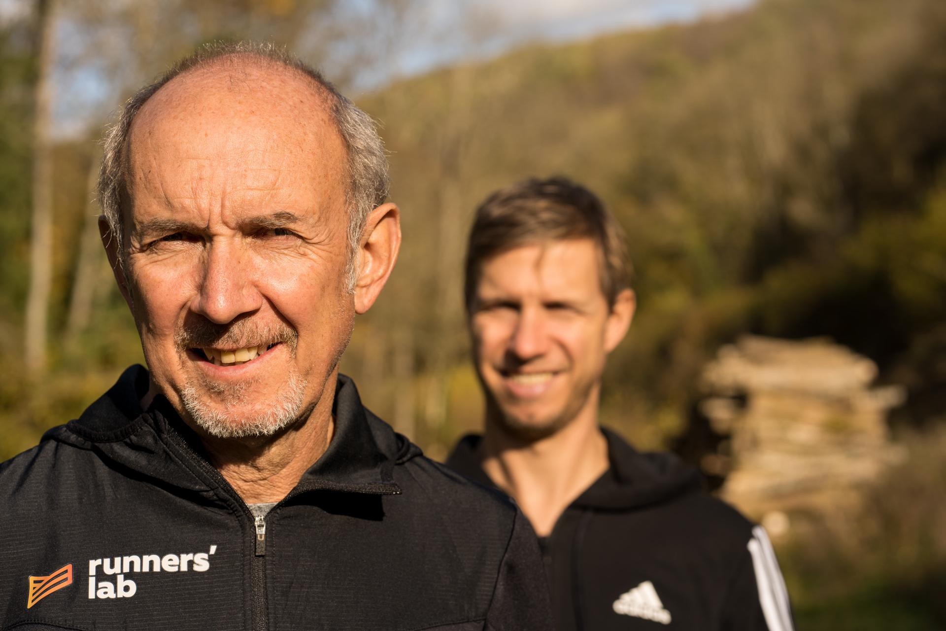 Jempi-wilssens-Koen-Wilssens-runnerslab-40jaar