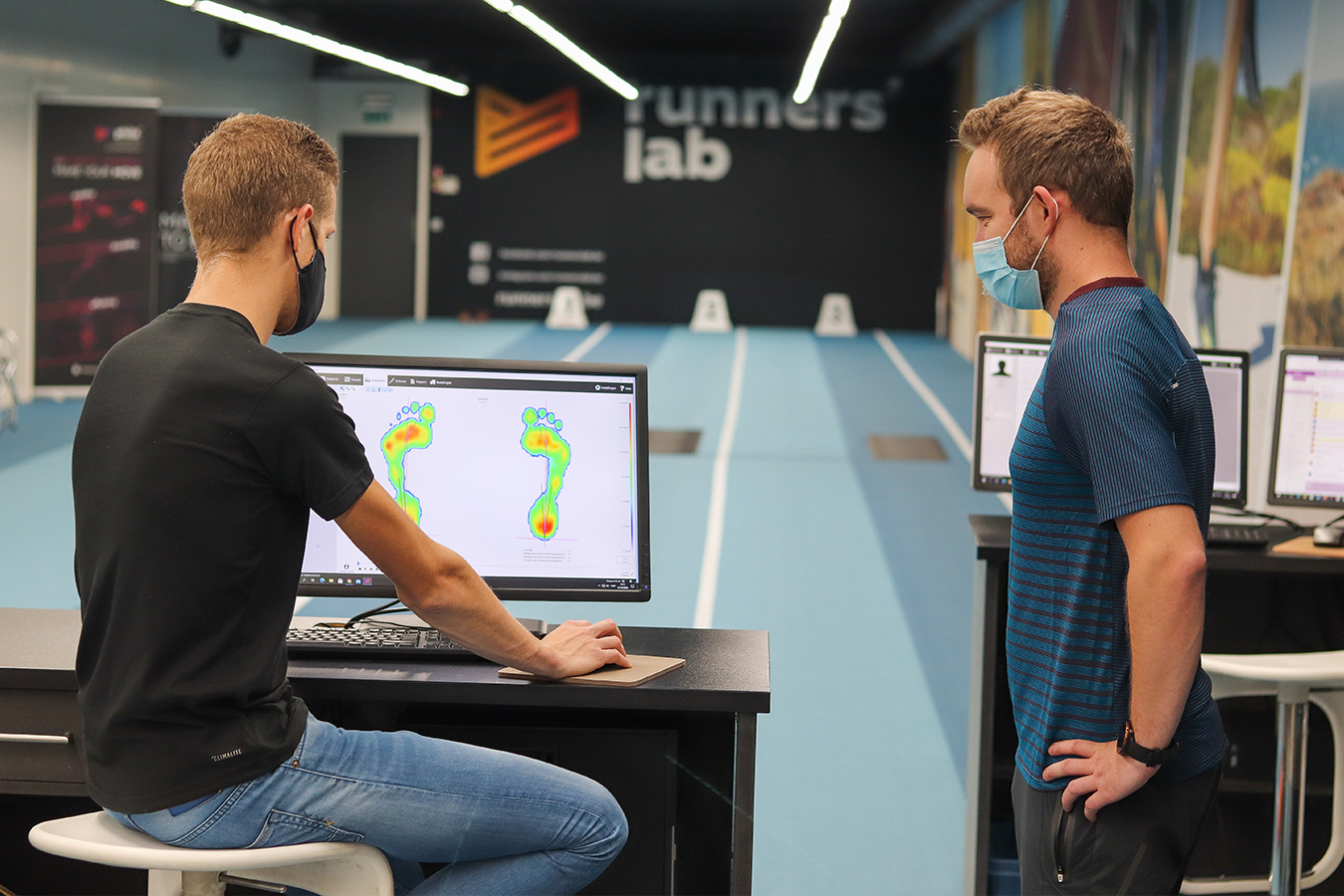 runners-lab-footscan-analyse-advies-op-afspraak