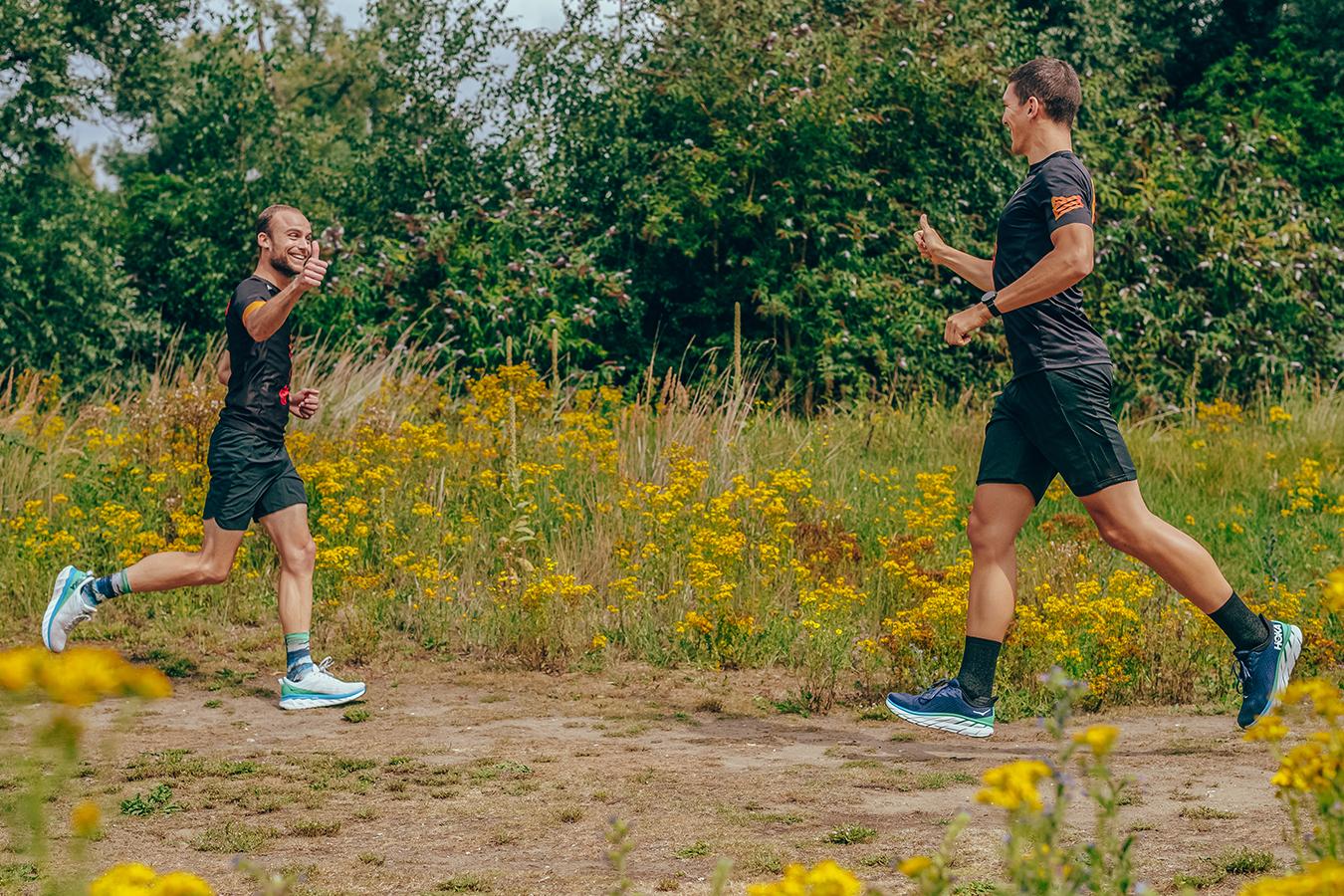 runnerslab-winactie-blijf-bewegen