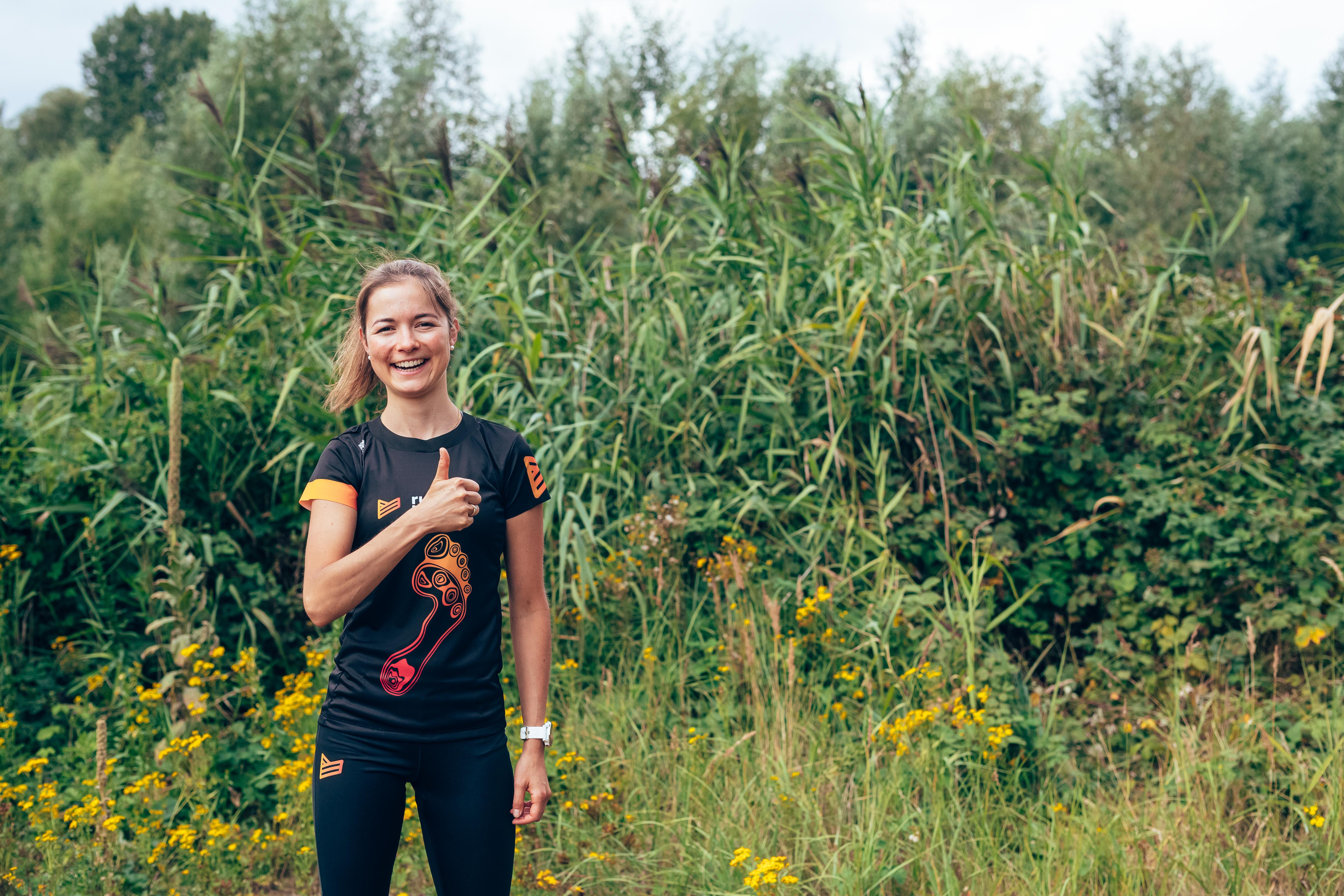 runnerslab-duimpjesactie-Katrijn