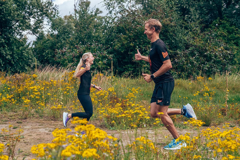 team-runners-lab-davinia-koen-van-motivatie-naar-actie