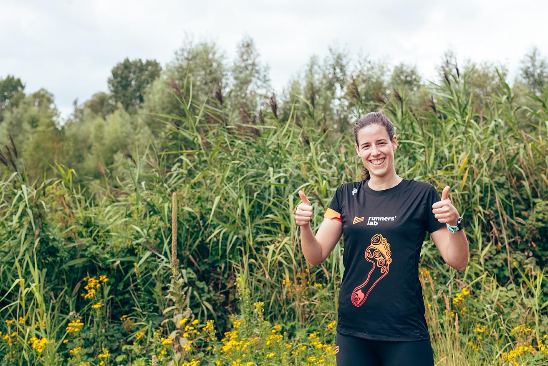 team-runners-lab-jana-van-motivatie-naar-actie