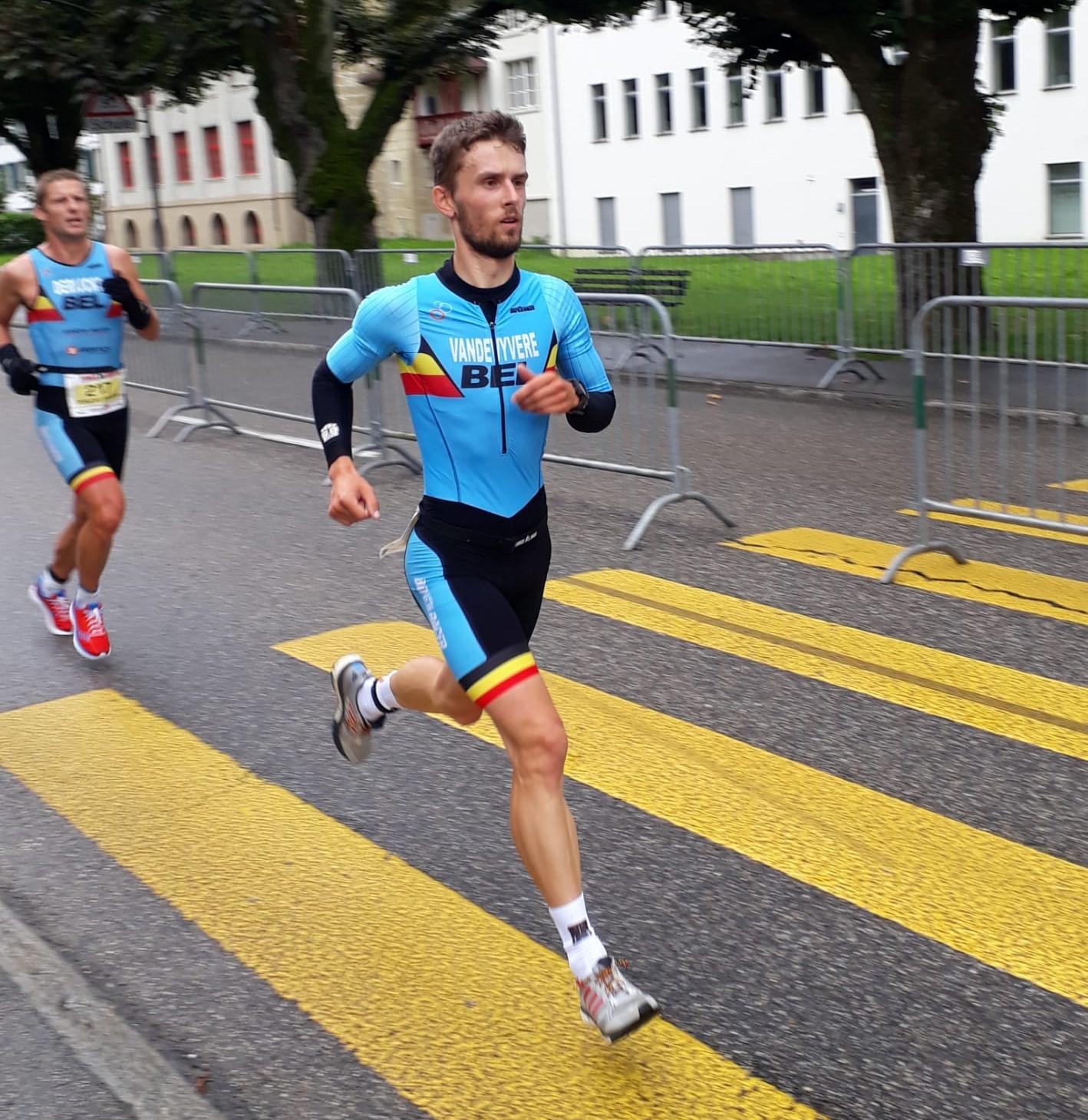 team-runners-lab-jonas-vandevyvere