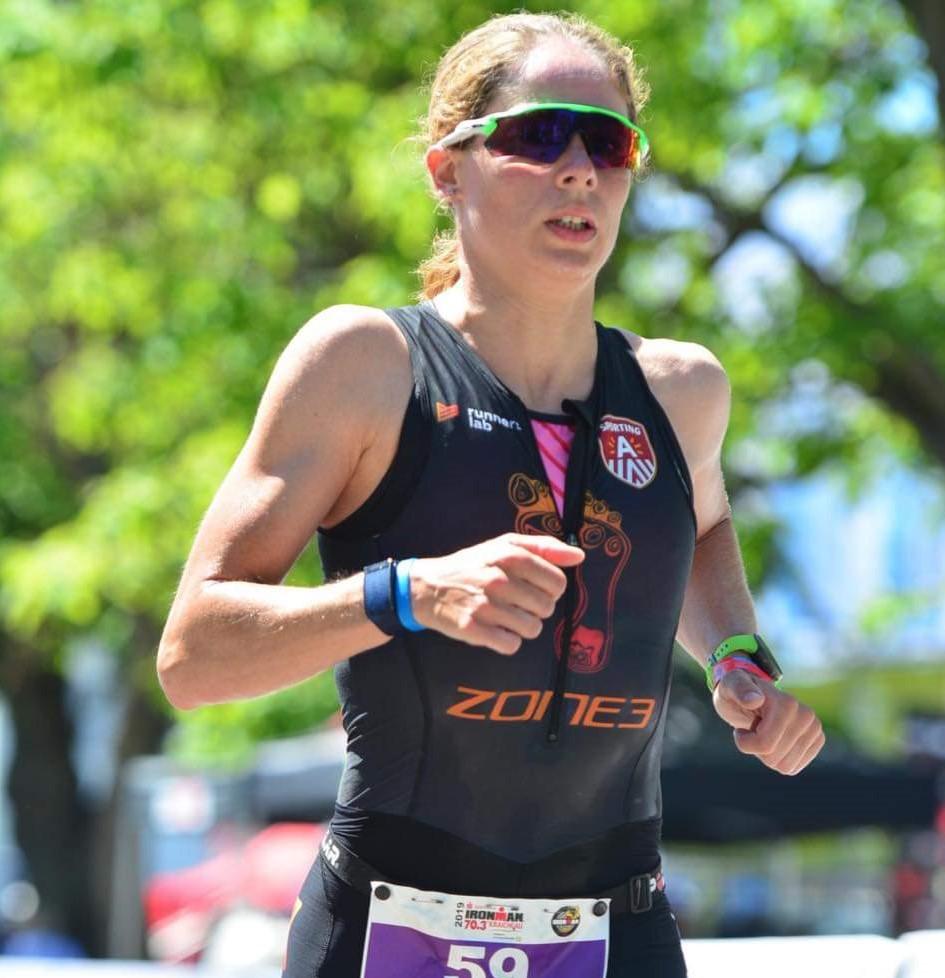 team-runners-lab-katrien-verstuyft