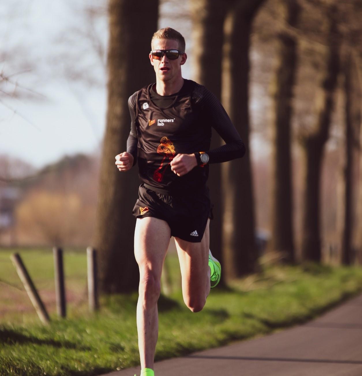 team-runners-lab-yannick-michiels