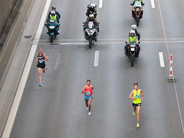 yannick-michiels-2017-antwerp-10-miles